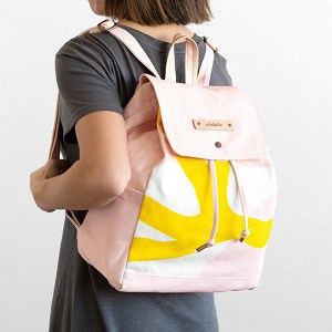 teen girl backpack gift