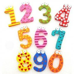 baby toy letters